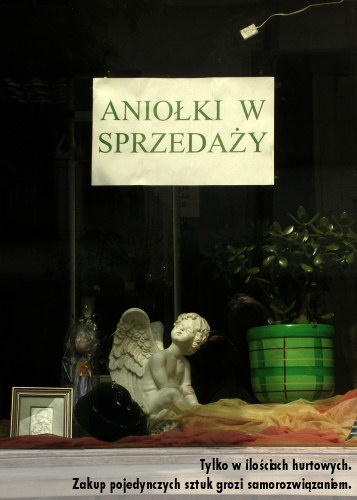 20060927_aniolki.jpg