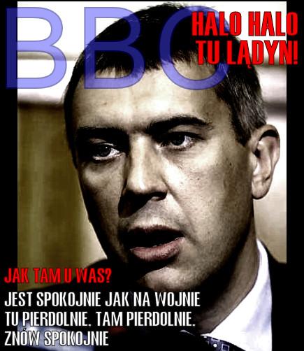 bbcbojkot.jpg