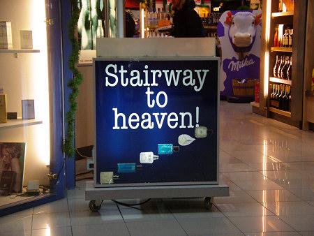 stairwaytoheaven.jpg
