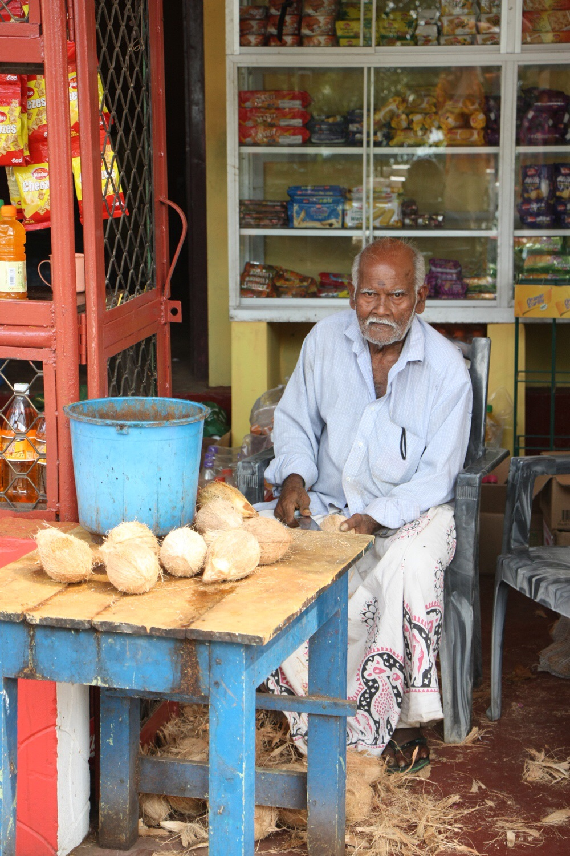 trincomalee, koneswaram