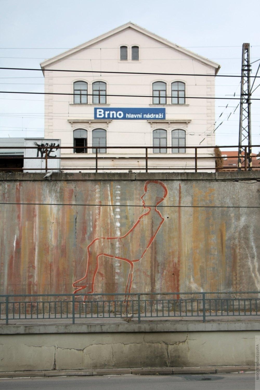 09_brno_brno_brno_hlavni