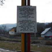 droga Alexandra, Nowy Sołoniec