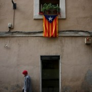 Katalonia. bardzo żywa, naprawdę. było już tu: http://www.vontrompka.com/raz/2012/12/22/166/