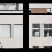 a to widok z okna u Lafo. lubię to zdjęcie; było już tu: http://www.vontrompka.com/raz/2012/12/30/169/