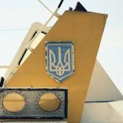 ukraina_vontrompka_03