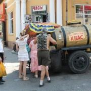 ukraina_vontrompka_30