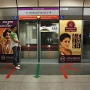 Kareena Kapoor, oczywiście