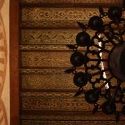 Katedra-Meczet w Kordobie jeszcze raz