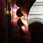 i jeszcze raz Katedra-Meczet w Kordobie