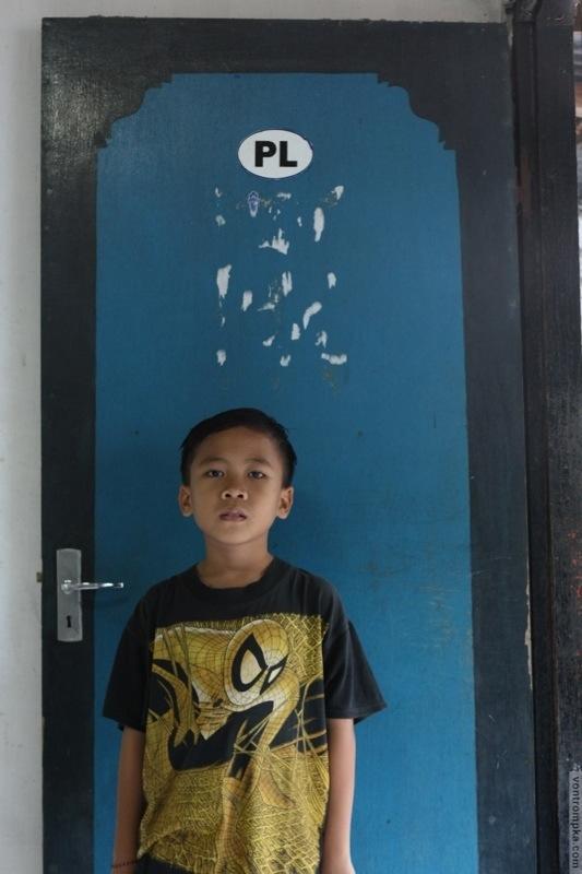 20111230 Anturan, Bali