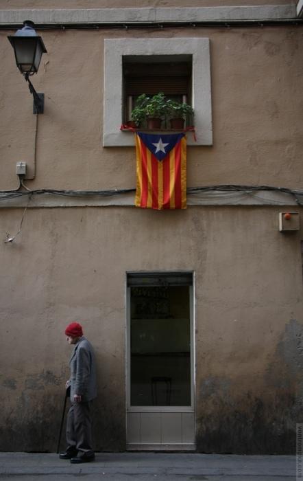 20121222 barcelona