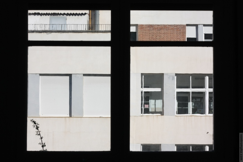 20121230 barcelona